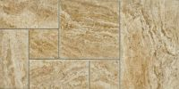 Travertine-Corilus