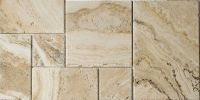 Travertine-Valencia
