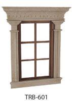 Fensterrahmen1