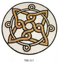 madallion18