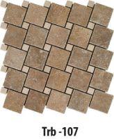 Mosaik7