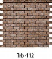 Mosaik12