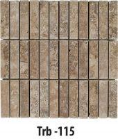 Mosaik15