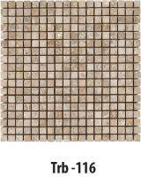 Mosaik16