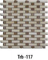 Mosaik17