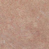 Travertin-pink